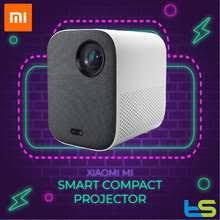 Compare Latest <b>Xiaomi</b> Projector Price in Malaysia | Harga ...