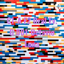 C1-A F2 Oral Ev. G 001_Octavio Luna