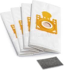 Купить <b>Пылесборники Thomas Smart Touch</b> в интернет-магазине ...
