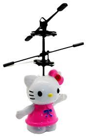 <b>Радиоуправляемые вертолеты Robocar Poli</b> - купить ...