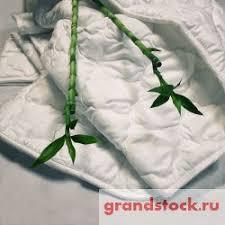 Купить <b>одеяло</b> из <b>бамбука</b> из Иваново от 439 р. в интернет ...