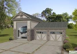Rv garage  Garage and Shops on Pinterest