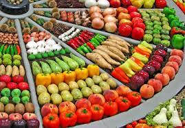 Hasil gambar untuk The benefits of fruits to the diet