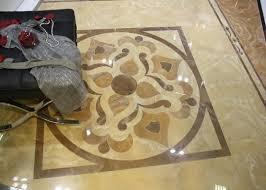<b>Плитка Ceracasa Ducale</b> - купить в Москве