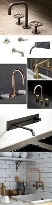 kitchen faucets fancy enchanting