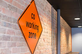 coworking more than cheap office space by jon harol cheap office spaces
