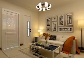 large wall decor ideas living room std  large wall decor ideas living room lovely images lak