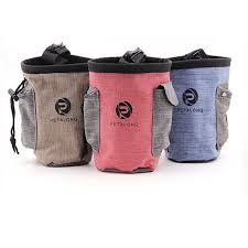 <b>Venxuis</b> New Big Jean <b>Dog Outdoor</b> Pouch Food Bag Cowboy <b>Dog</b> ...