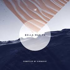 <b>Various Artists</b> – <b>Bella</b> Mar 06