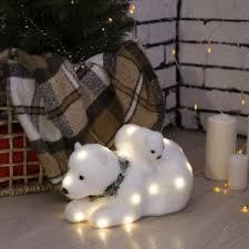 Световые игрушки - Светло , Красиво-<b>7</b>. Волшебство вашего ...