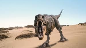 <b>Tyrannosaurus</b> Pictures & Facts - The <b>Dinosaur</b> Database