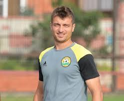 Bogdan Aldea