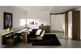 modern luxury bedroom designs master bedrooms elegant master bedrooms modern luxury bedroom design concept home idea