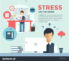 new job stress work infographic stress on work labor day office new job stress work infographic stress on work labor day office life and