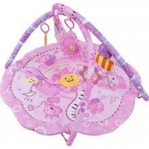 <b>Игрушки</b> для новорожденных <b>Leader Kids</b> - купить в интернет ...