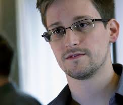 DailyTech - NSA Employees Gave Edward Snowden Login Credentials, Passwords - Edward-Snowden