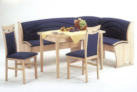 furniture adorable design of breakfast nook table sets breakfast furniture sets