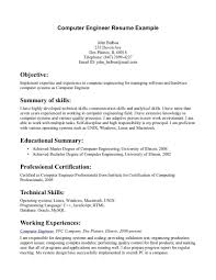 resume templates resumes for it professionals sample essay other resumes for it professionals sample essay and resume pertaining to 93 marvellous able resume