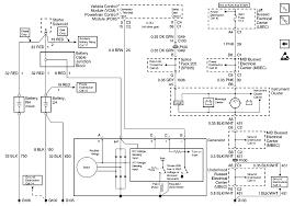 2002 chevy trailblazer ignition wiring diagram 2002 2002 alternator wiring schematic performancetrucks net forums on 2002 chevy trailblazer ignition wiring diagram