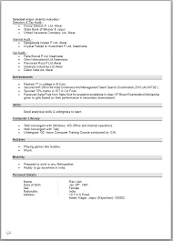 sample cover letter for resume  easy resume samples  13 sample cover letter for resume 11