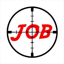 نتيجة بحث الصور عن job png