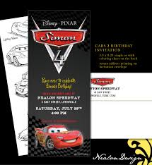 cars invitation doc mittnastaliv tk cars invitation 23 04 2017
