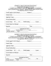 resume templates standard sample international 79 inspiring sample resume templates