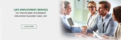 employment agency lafayette in life employment service permanent professional placement from our lafayette na employment agency