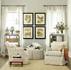 charming living room ideas 5 charming eclectic living room ideas