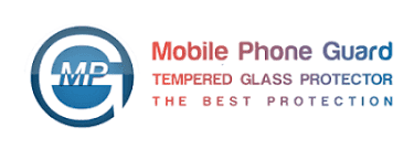 <b>Matte Tempered Glass</b> Screen Protector - Mobile Phone Guard ...
