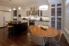 kitchen moldings: contemporary kitchen contemporary kitchen adacbf  w h b p contemporary kitchen