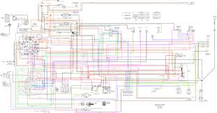 78 trans am headlight wiring diagram 78 wiring diagrams 1978 firebird instrument cluster pontiacs journal