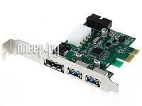 Сетевые адаптеры USB <b>PCI</b> в Беларуси. Сравнить цены, купить ...