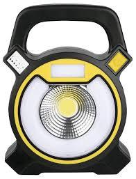 Кемпинговый <b>фонарь Camelion LED5631</b> — купить по выгодной ...