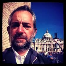 Paolo Pugni - 04-copia