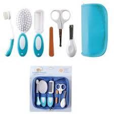 <b>Chenkai 50pcs BPA</b> Free Silicone Baby Pacifier Mam Adapter Rings ...
