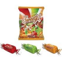 <b>Конфеты жевательные Essen</b> Sweety! ассорти 200 г купить с ...