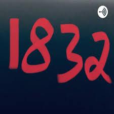 Cholera epidemic of 1832