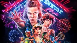 <b>Stranger Things</b> season 4: release date, trailer, cast and what we ...
