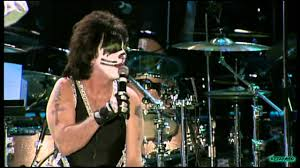 <b>KISS</b> / <b>Peter Criss</b> - Beth [ FULL HD Symphonic version ] - YouTube