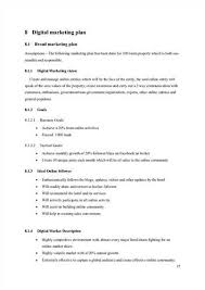 Sample thesis for tourism students