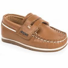 Туфли и <b>мокасины для мальчиков Mayoral</b> — купить на Яндекс ...