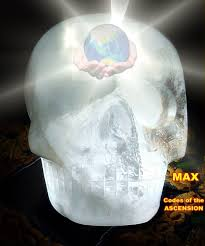 A Message from MAX The Crystal Skull thru Donna Atkinson Images?q=tbn:ANd9GcR88Pirnza1SmJoJTHDyA7cw0mL11_sAcXNxnIdQjpAUUPYJDN14g