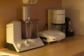 Used Kitchen Appliances Home Appliance Wikiwand