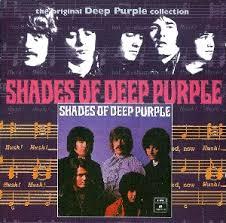 <b>Shades</b> of <b>Deep Purple</b> – Wikipédia