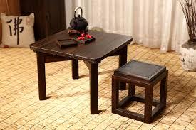 antique oriental furniture cheap oriental furniture