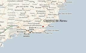 imagens das cidades dos brasileiros que nos visitam - Página 31 Images?q=tbn:ANd9GcR88wyLe8ZRfmjNb4ZneDMf-P1EBq4v5QW-b9ArJw26OQl2V48d