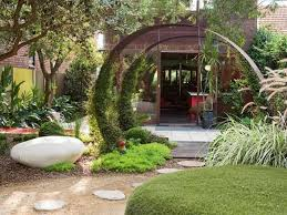 Small Picture Download Small Garden Design Pictures Solidaria Garden