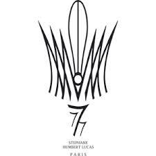 <b>Stéphane Humbert Lucas 777</b> Perfumes And Colognes