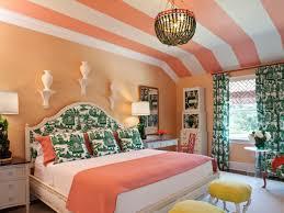 Traditional Bedroom Colors Bedroom Color Ideas